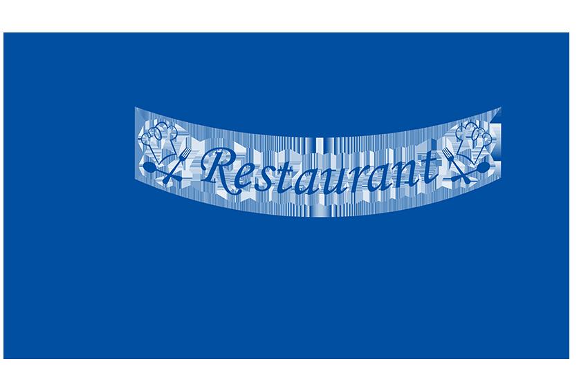 Waldhornstuben Frickenhausen